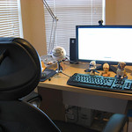 jofalltrades.com Home Office