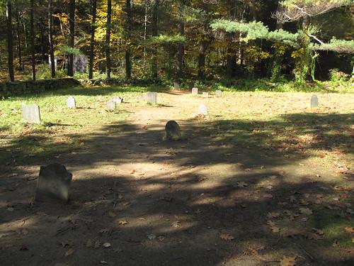 graveyard massachusetts newengland oldsturbridgevillage livinghistorymuseum
