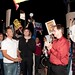 Prop 8 Anniv Protest 2009 008