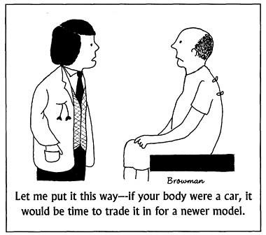 body-trade-in