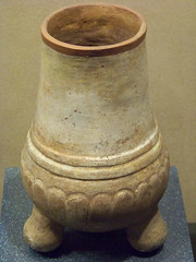 urn(0.0), brass(0.0), art(1.0), ancient history(1.0), pottery(1.0), ceramic(1.0),