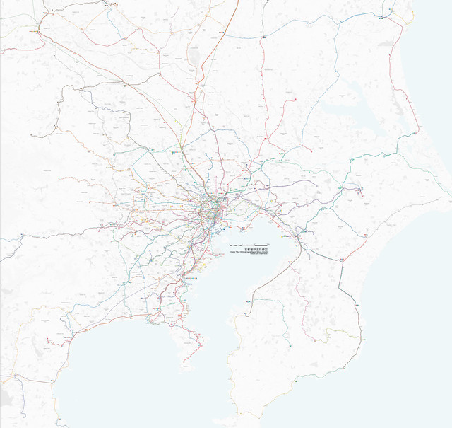 Japan World Map Location additionally 4106468351 further Tokyo Metro Y C5 ABrakuch C5 8D Line besides Blur Lines Font furthermore Mais Trop. on japan tokyo subway map