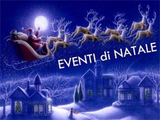 Piedimonte matese ce da domenica 9 eventi natalizi in for Programma di disegno della casa libera