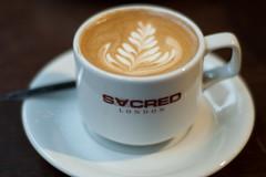 espresso, cappuccino, cuban espresso, flat white, cup, mocaccino, salep, cortado, coffee milk, caf㩠au lait, coffee, ristretto, coffee cup, caff㨠macchiato, caff㨠americano, drink, latte,
