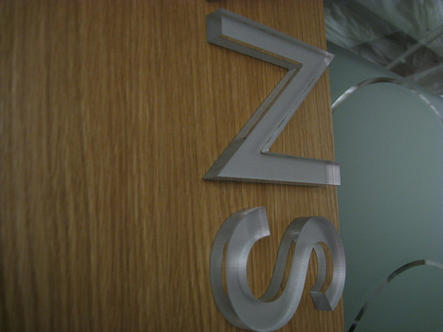 Acrylic Letters For Signs Cut Acrylic Lettering