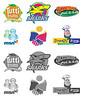 logos-grises