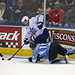 13 March 2010 - Milwaukee Admirals vs. Toronto Marlies