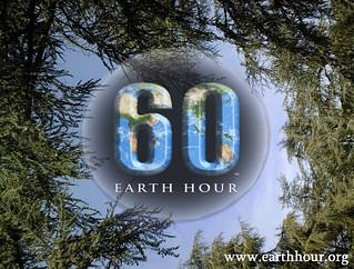 earthhour.gov