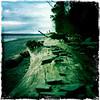 Kayak Point