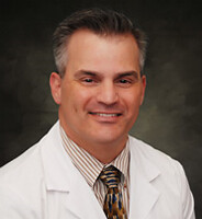 Joseph Volpe, MD - Physical Medicine | by stdavidshealthcare