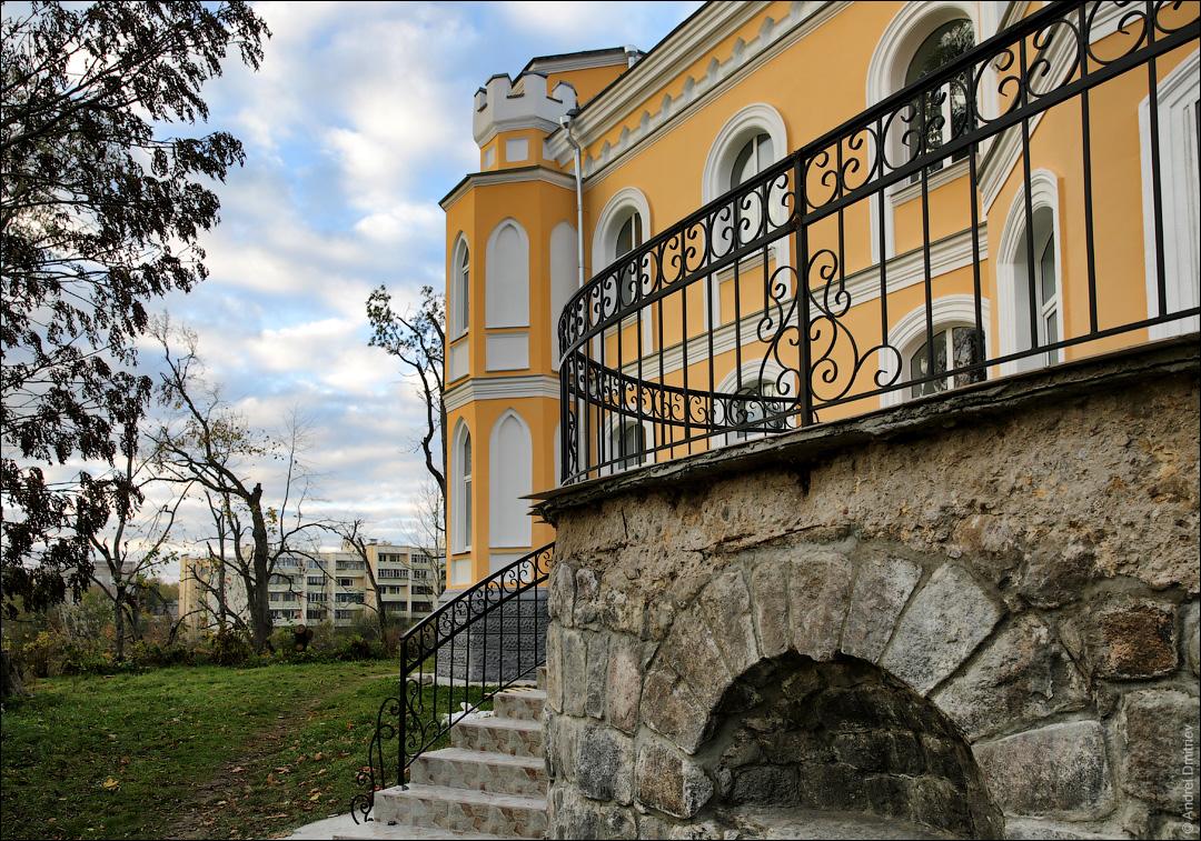 Прилуки, Беларусь