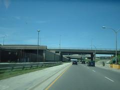 Allen Road - Toronto, Ontario
