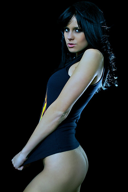 Tits Alexa Jane  nudes (16 photo), Snapchat, swimsuit