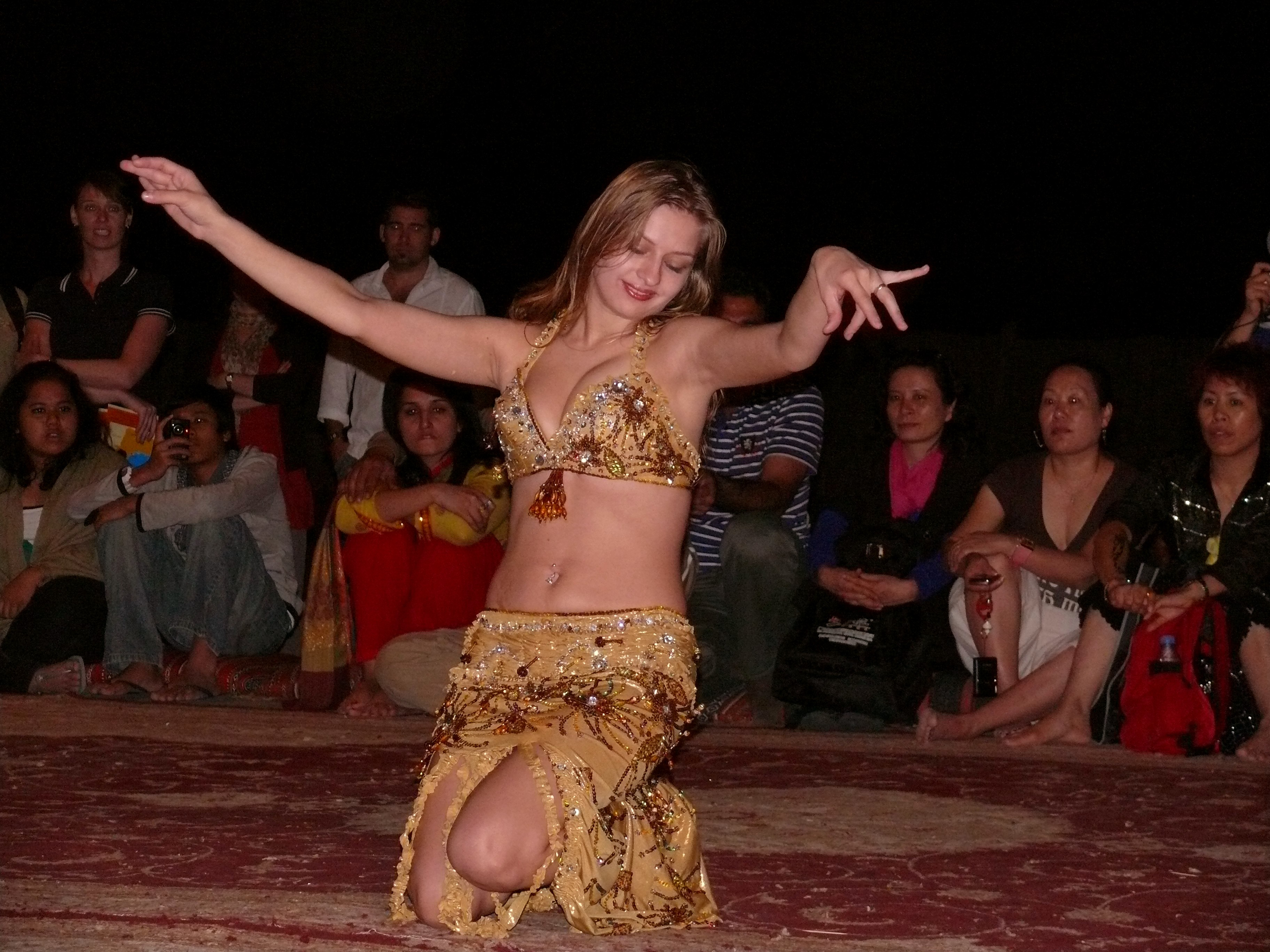 essays on belly dancing Dance is more than just a sport, it's a passion dance is something you work hard for, something y.