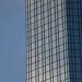 Skyscraper Minimalism by ch.lorenz