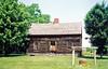 Vermont: Burlington: Ethan Allen Homestead