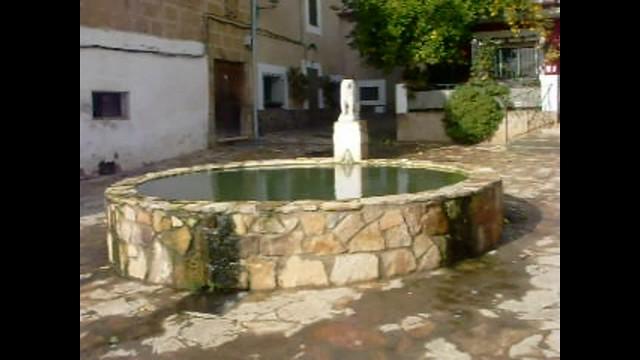Casas de mill n video c ceres 129 flickr photo sharing - Casas de millan fotos ...