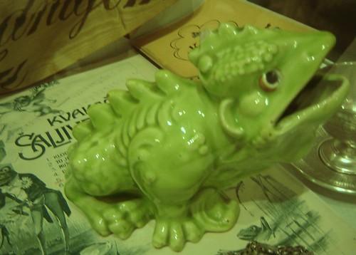 Zagreb-frog-1