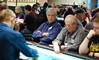 KPLU's 2010 No Limit Texas Hold 'em Tournament