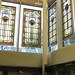 Tiffany Windows at Westover
