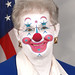 Virginia Foxx (Rep. R-NC) :: Obstructionist Republican Clown