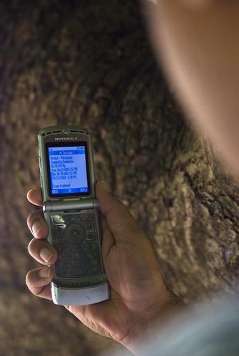 La mensajería de texto o SMS llega a sus 20 años