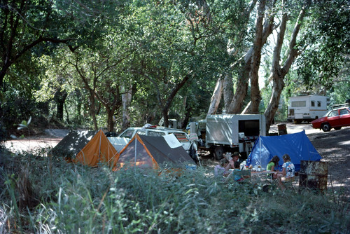 4485692895 2dff03effc Have A Fun Camping Trip With These Tips