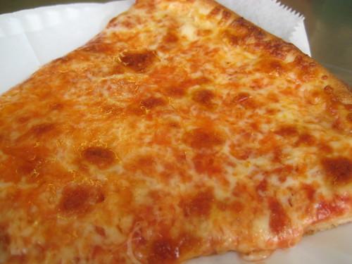 margherita pizza (4)