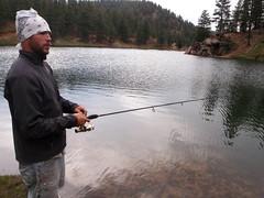 bass(0.0), fish(0.0), fishing(1.0), recreation(1.0), fish pond(1.0), outdoor recreation(1.0), recreational fishing(1.0), angling(1.0),