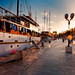 Croatia - Trogir: Pleasure Cruise