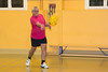 Faustball Fitness 20170201 (3 von 23)