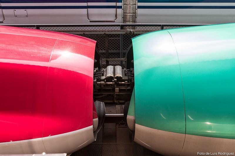 E6-Shinkansen-9