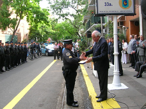dia de la policia 004