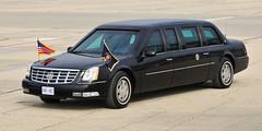 automobile, automotive exterior, cadillac, vehicle, cadillac dts, full-size car, sedan, land vehicle, luxury vehicle, limousine,