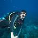Diver Ben by Scubaben