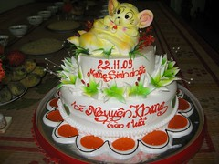 cake, buttercream, baked goods, sugar paste, food, cake decorating, icing, dessert, pasteles, cuisine,