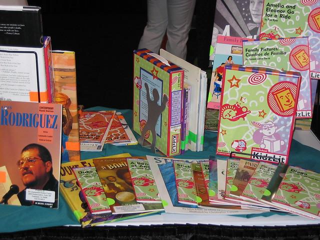 the secret book pdf free download rhonda byrne in gujarati