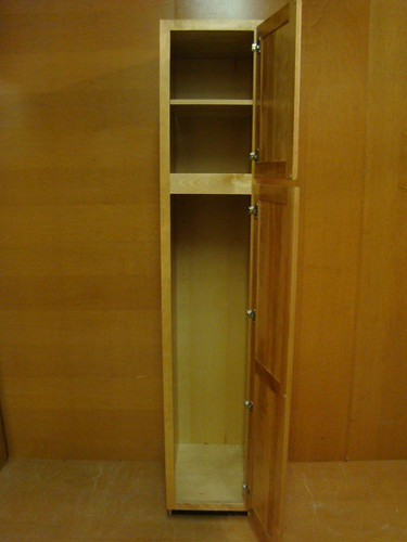 Kraftmaid Kitchen Pantry Cabinet 28 Images Kraftmaid Maple Kitchen Bathroom Pantry Cabinet