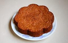 baking, carrot cake, baked goods, food, dish, dessert, cuisine,