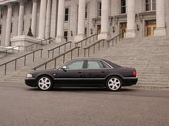 automobile, executive car, wheel, vehicle, audi s8, audi a8, sedan, land vehicle, luxury vehicle,