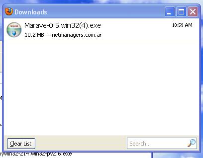 11011111220-My-Desktop