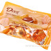 Dove Peanut Butter Eggs