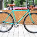 *SURLY* cross check complete bike by Blue Lug