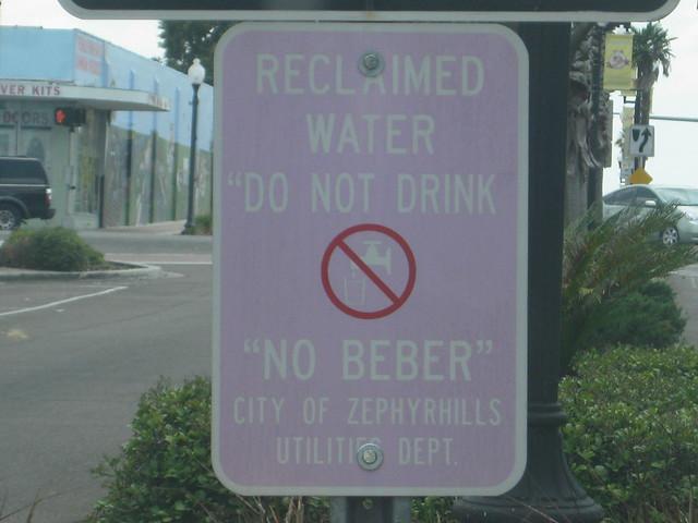 City Of Zephyrhills Building Permits Copies