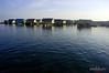kampung laut
