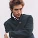 robert-pattinson-vanity-fair-photoshoot-photos-11012009-02