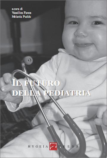 Il futuro della pediatria