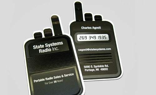 unique-business-cards-state-systems-radio