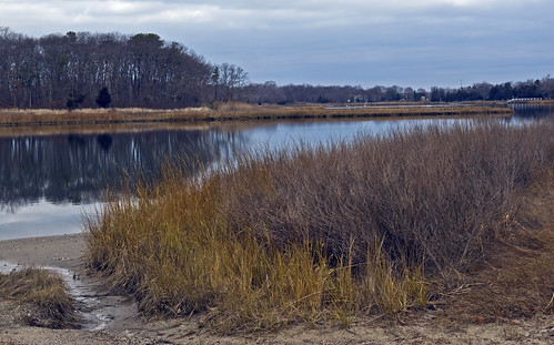 Riverhead, Long Island by Alida's Photos