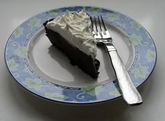 G Www Splenda Ca Recipes White Cake